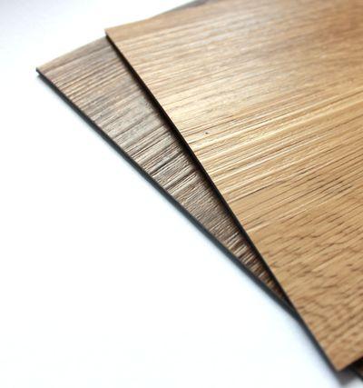 Celovinylové podlahy
