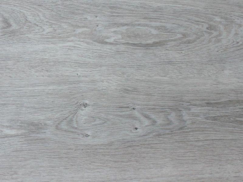 BUKOMA CLICK - DUB ŠEDÝ - 5mm/0,5mm