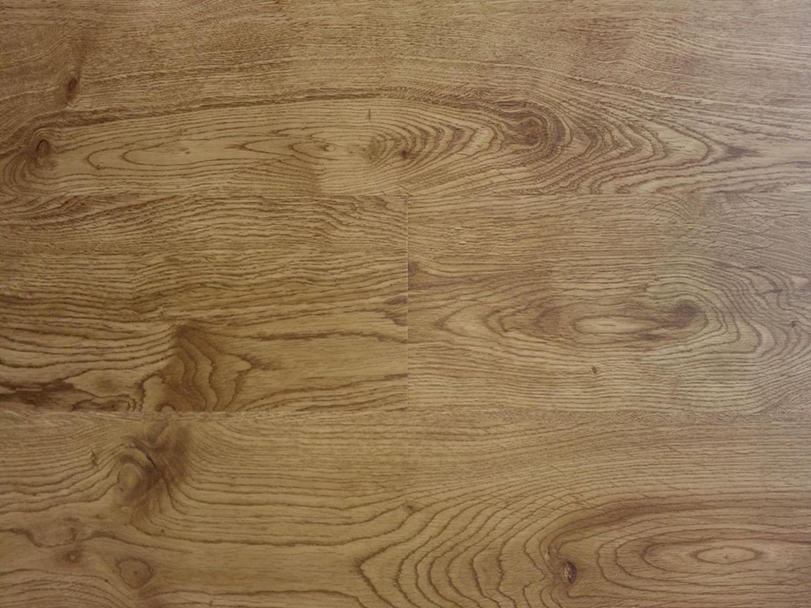 Vinylová podlaha BUKOMA CLICK - DUB PIREUS NATURAL - 5mm/0,5mm