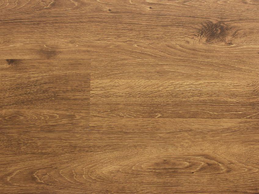 Vinylová podlaha BUKOMA CLICK - DUB STARÝ - 5mm/0,5mm