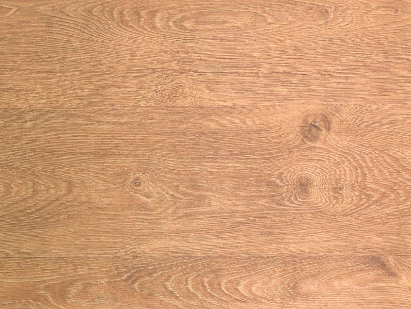 Vinylová podlaha BUKOMA PREMIUM CLICK - DUB KRÁLOVSKÝ - 5mm/0,5mm