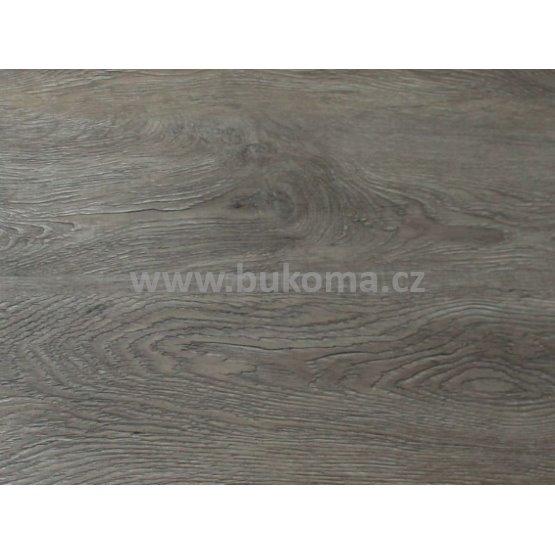 BUKOMA PREMIUM CLICK - DUB ROUTE - 5mm/0,5mm