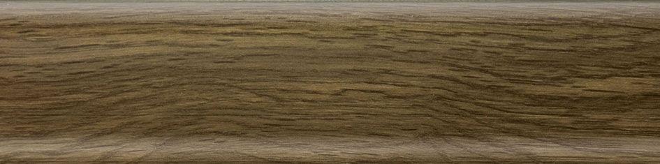 Soklová lišta NGF 56, dekor dub Calvados