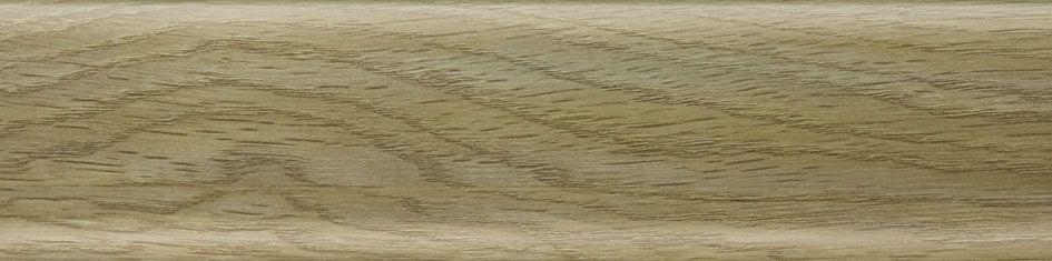 Soklová lišta NGF56, dekor Dub Galapágy