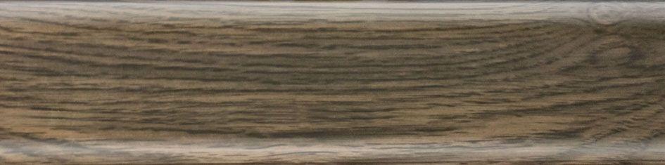 Soklová lišta NGF56, Dub Pireus