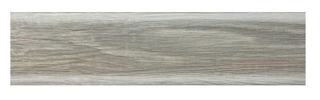 Soklová lišta NGF56, Dekor Dub Cambridge