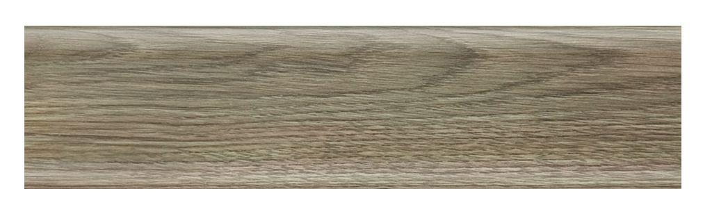 Soklová lišta NGF56, Dekor Dub Victoria
