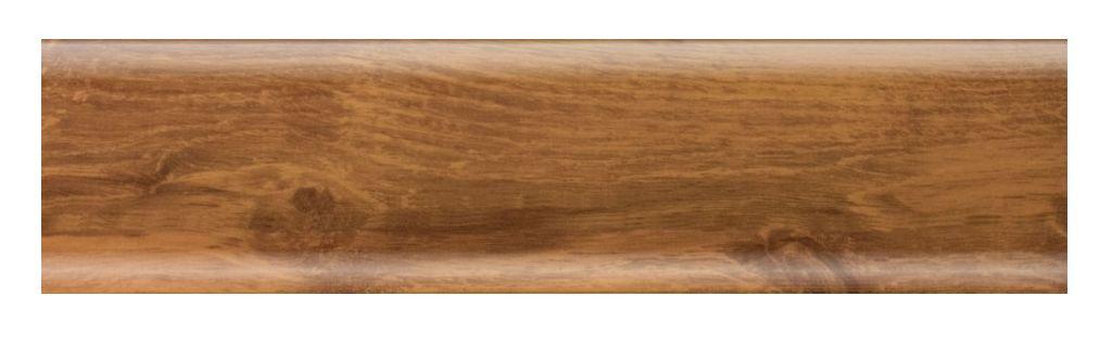 Soklová lišta NGF56, Dekor Eukalyptus